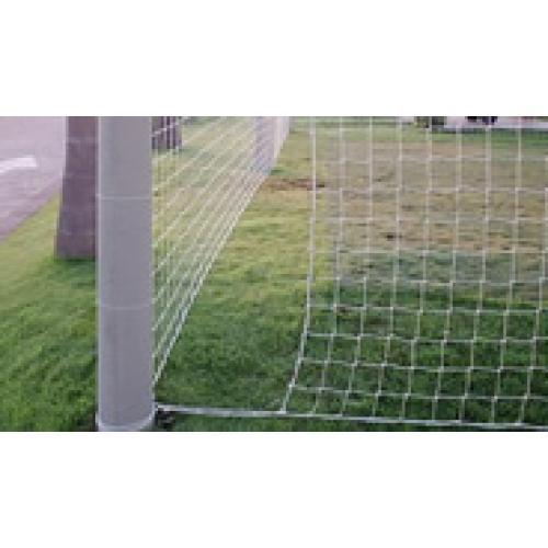 Redes de Proteção Esportiva